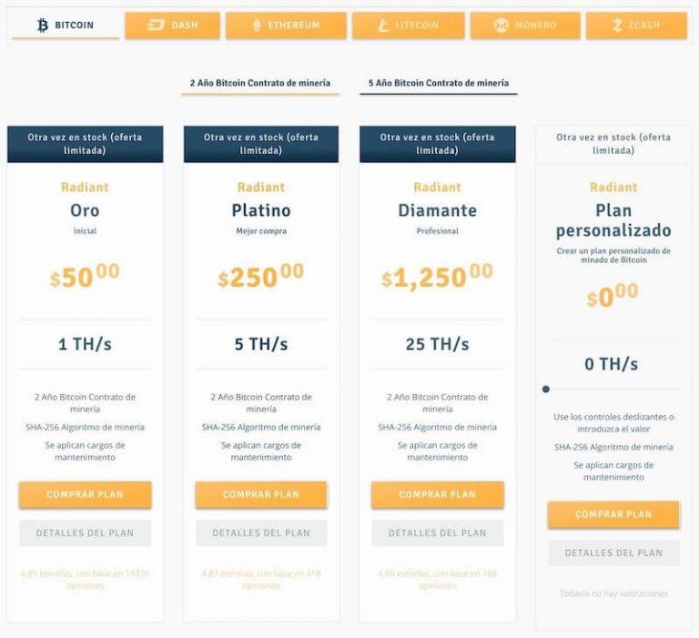 Genesis-Mining-precios-de-los-contratos-y-planes-disponibles