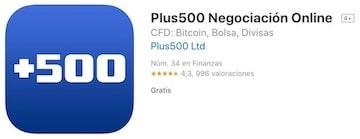 Plus500-AppStore-iOS