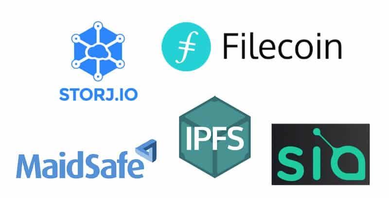 almacenamiento-nube-blockchain-storj-sia-filecoin-maidsafe-ipfs