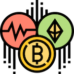 altcoins-icono