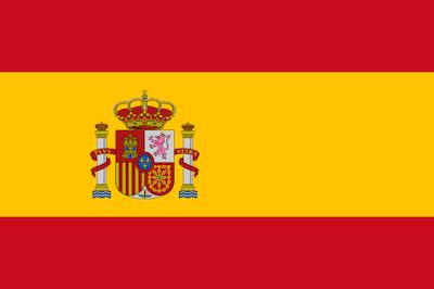 bandera-de-espana-flag-of-spain
