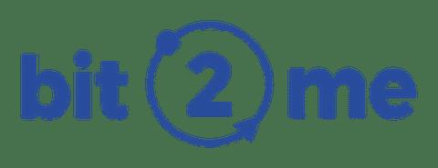 bit2me-bitcoin-criptomonedas-logo