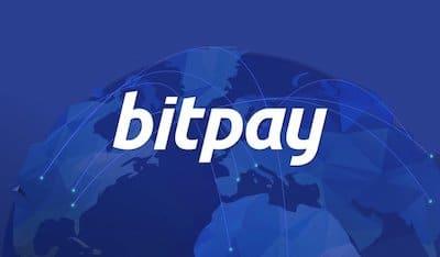 bitpay-proveedor-pagos-bitcoin