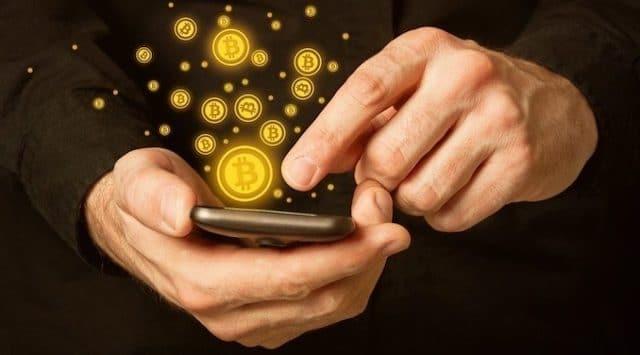 blockchain-remesas-pagos-globales-envio-de-dinero