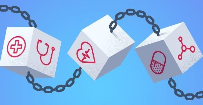 blockchain-sanidad-cadena-de-bloques-salud