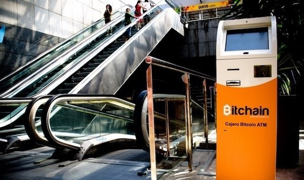cajero-bitcoin-barcelona-atm-cryptocurrency