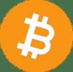 como-comprar-bitcoin-criptomonedas-btc