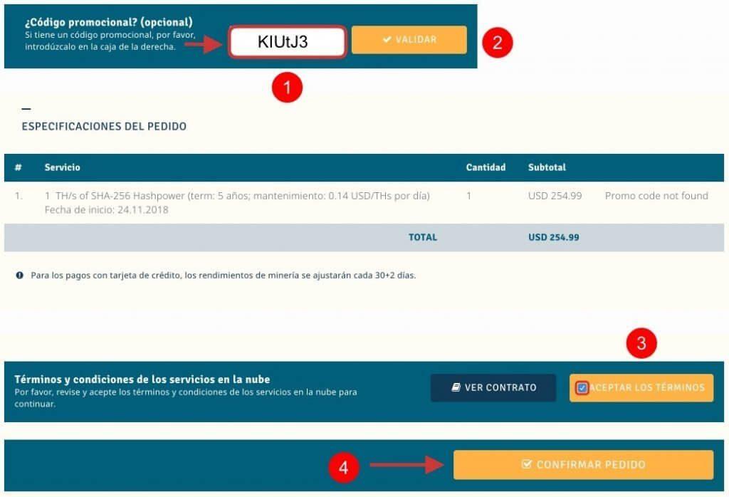 compra-de-potencia-minera-en-Genesis-Mining-codigo-descuento-KIUtJ3