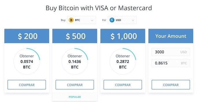 compra-rapida-bitcoin-cex.io