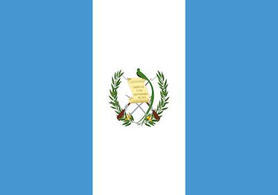 comprar-bitcoin-criptomonedas-guatemala