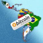 comprar-bitcoin-criptomonedas-latinoamerica
