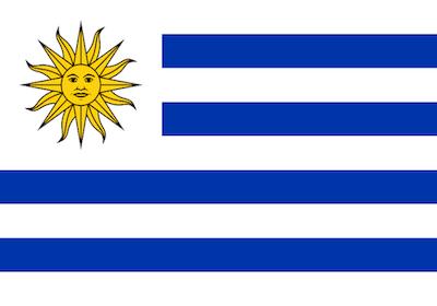 comprar-bitcoin-criptomonedas-uruguay