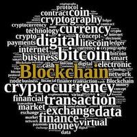 diccionario-criptomonedas-bitcoin-blockchain