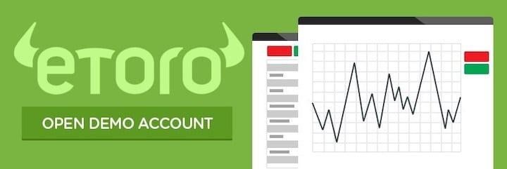 eToro-cuenta-demo