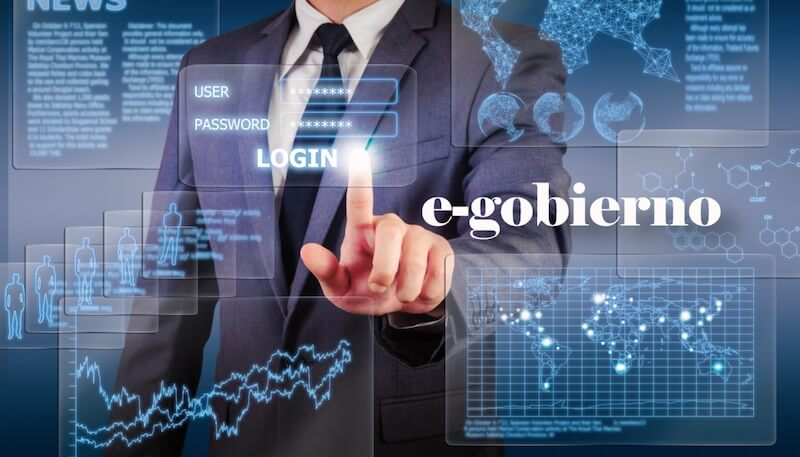 egobierno-gobierno-electronico-basado-en-blockchain-gobierno-transparente