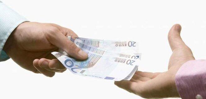 ejemplo-de-transaccion-de-pago-en-euros