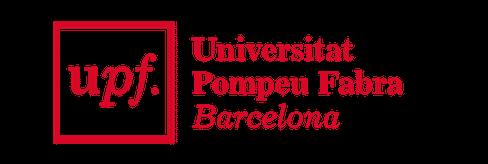 logotipo-logo-universitat-pompeu-fabra-barcelona