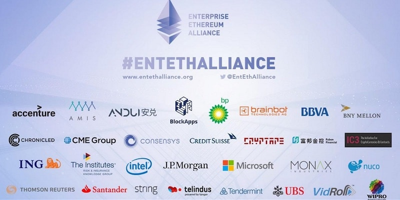 ethereum-enterprise-alliance-alianza-empresarial-ethereum