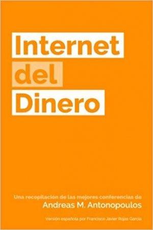 internet-del-dinero-recopilacion-de-las-mejores-conferencias-de-andreas-antonopoulos
