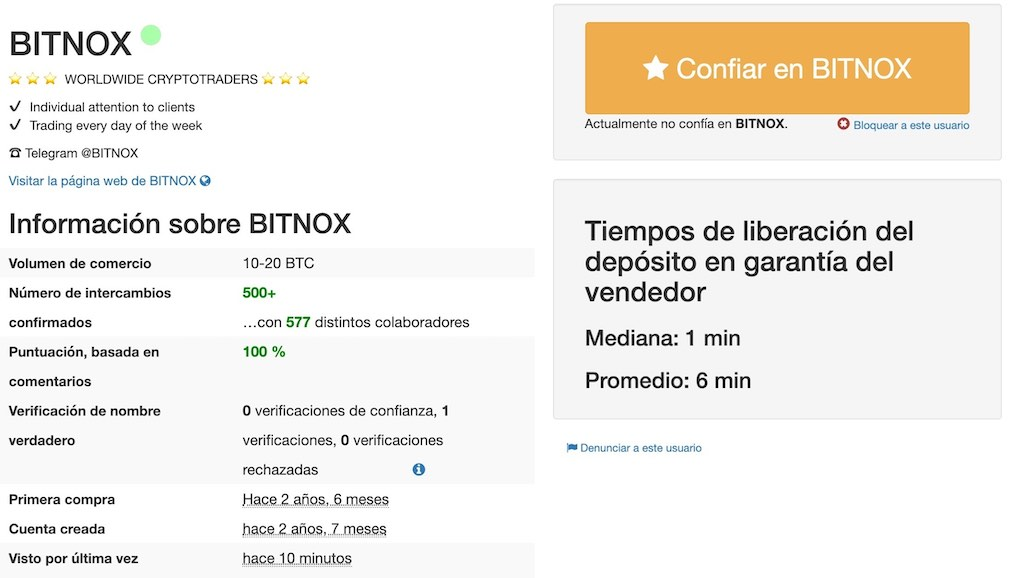 liberar-fondos-localbitcoins-perfil-usuario