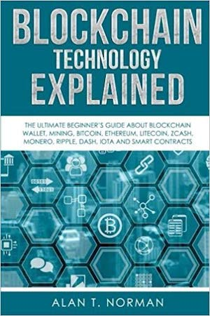 libro-blockchain-technology-explained-alan-norman