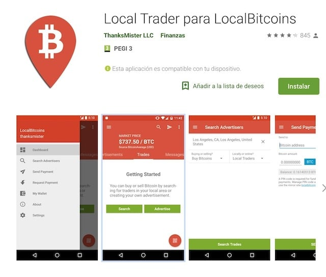 local-trader-app-localbitcoins