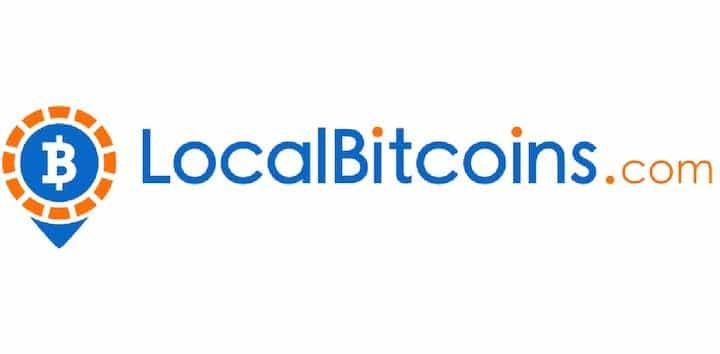 localbitcoins-comprar-bitcoin-criptomonedas-latinoamerica-local-bitcoins