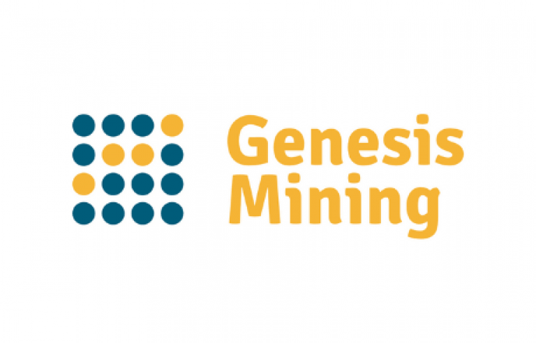 logo-corporativo-de-genesis-mining