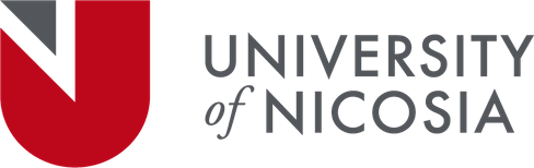 logotipo-logo-universidad-de-nicosia-chipre