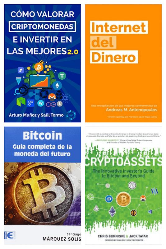 mejores-libros-bitcoin-y-criptomonedas
