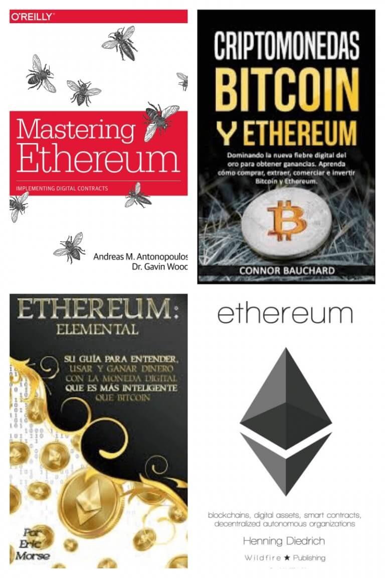 mejores-libros-sobre-ethereum-eth