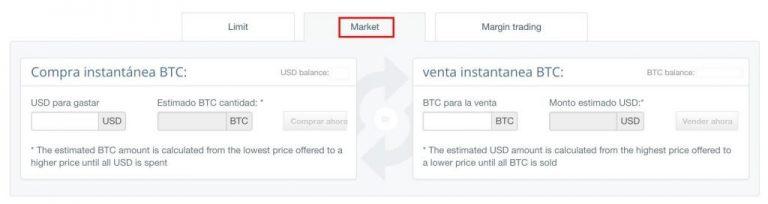 orden-de-mercado-market-cex.io