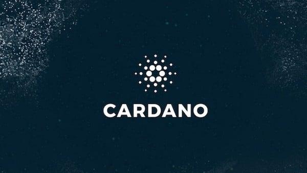que-es-cardano-blockchain-funcionamiento-cadena-de-bloques-ada