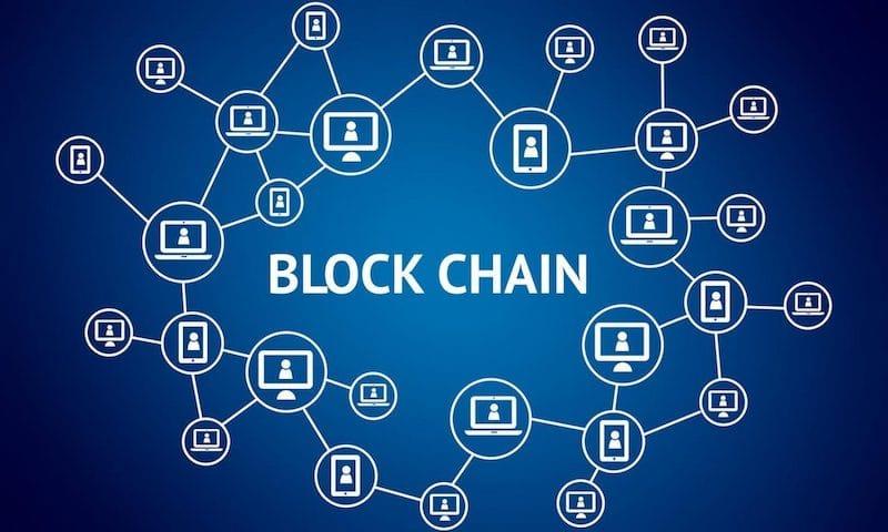 que-es-la-blockchain-como-funciona-la-cadena-de-bloques