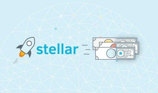 que-es-stellar-lumens-xlm-criptomoneda-token-red-stellar