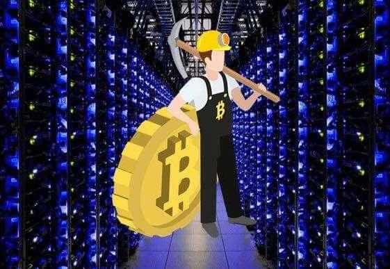 que-son-los-mineros-de-criptomonedas-mineria-bitcoin-crypto-mining