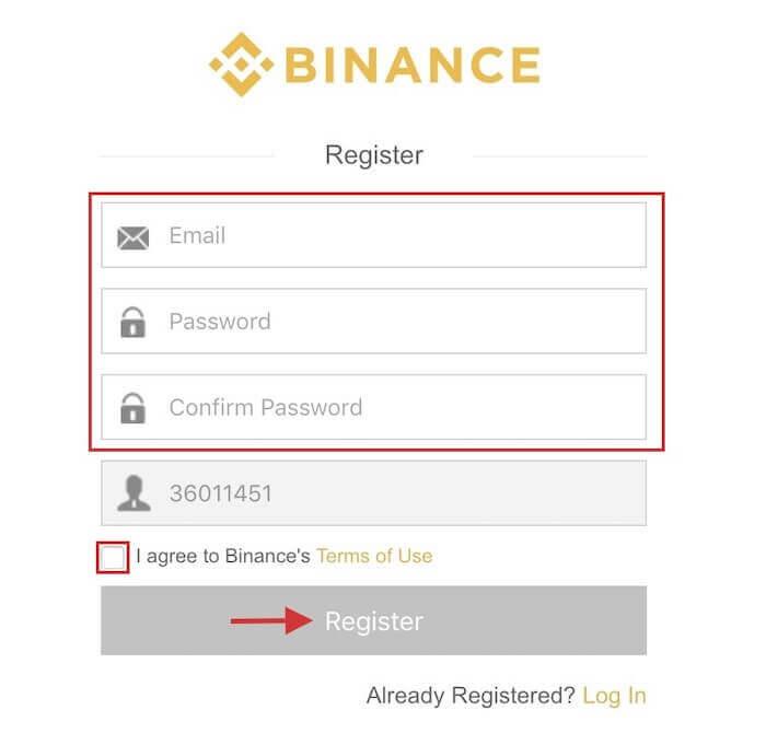 registro-de-una-cuenta-en-binance