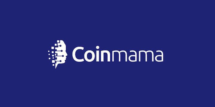 review-coinmama-comprar-bitcoin-criptomonedas-paso-a-paso