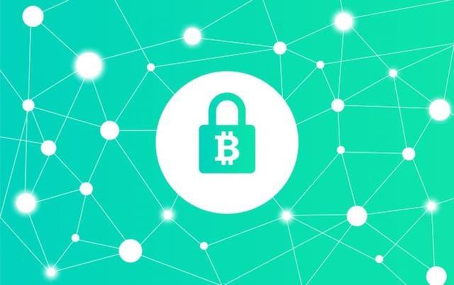 seguridad-blockchain-cadena-de-bloques
