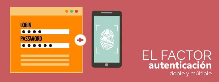seguridad-exchanges-2fa-doble-autenticacion