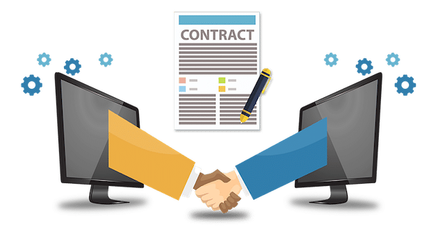 smart-contract-ethereum-contrato-inteligente