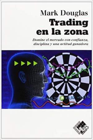 https://criptomonedasworld.com/wp-content/uploads/trading-en-la-zona-mark-douglas-castellano.jpg
