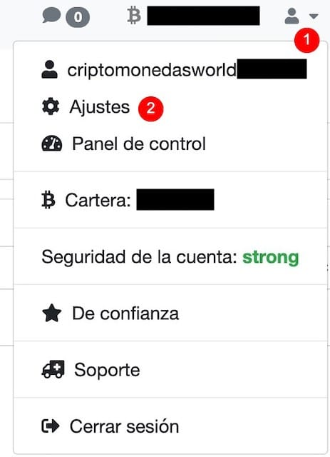 verificacion-cuenta-localbitcoins